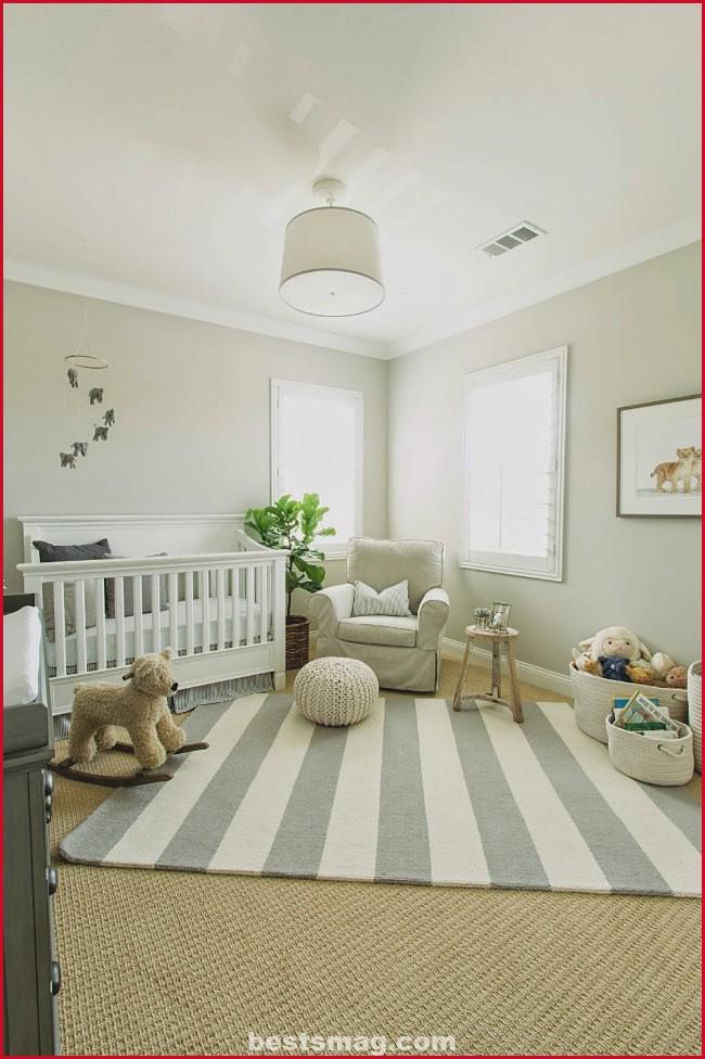 natural-baby-room-6