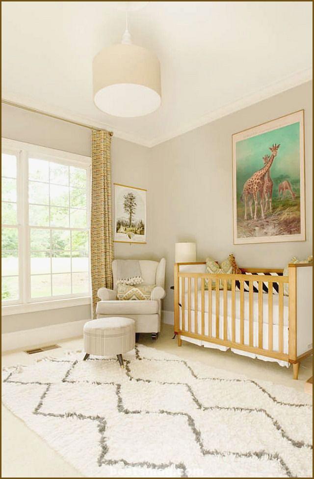 natural-baby-room-5