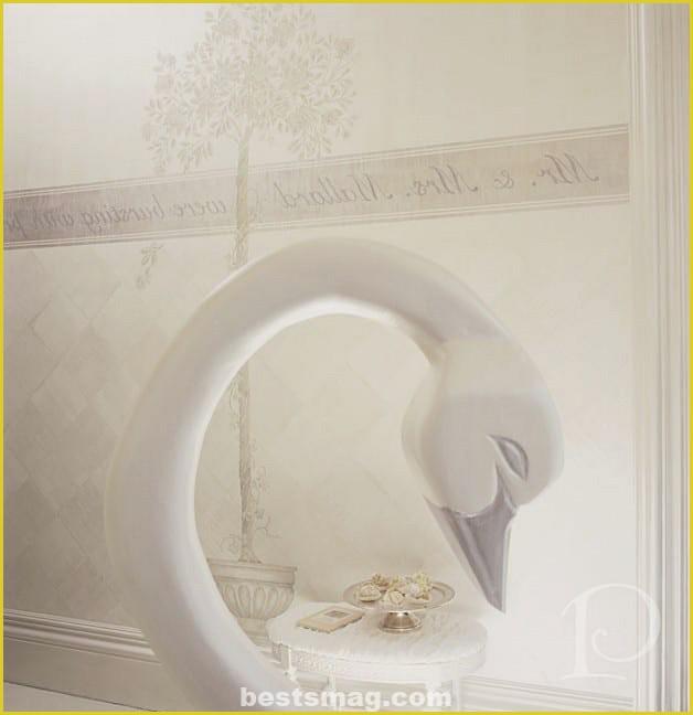 cradle-swan-3