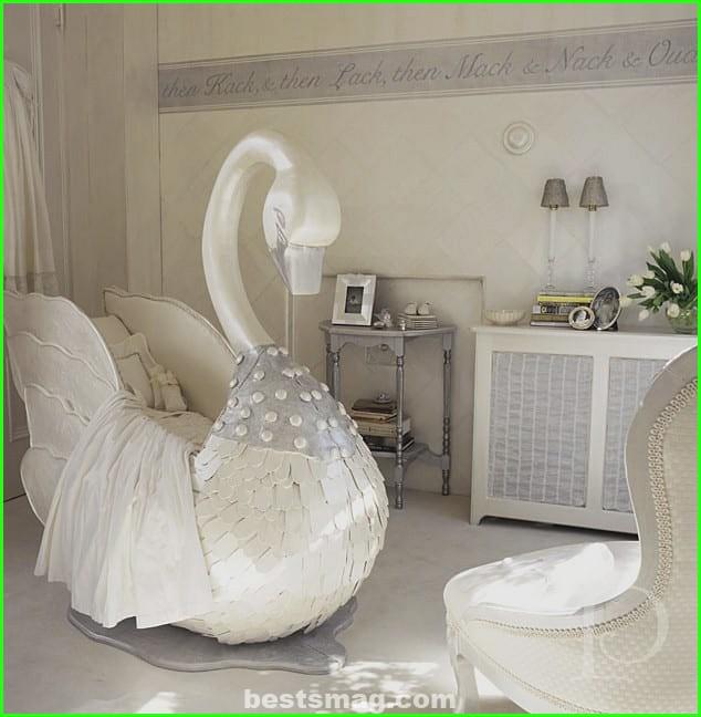 cuna-cisne-1