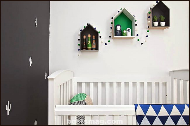baby-room-cactus-2