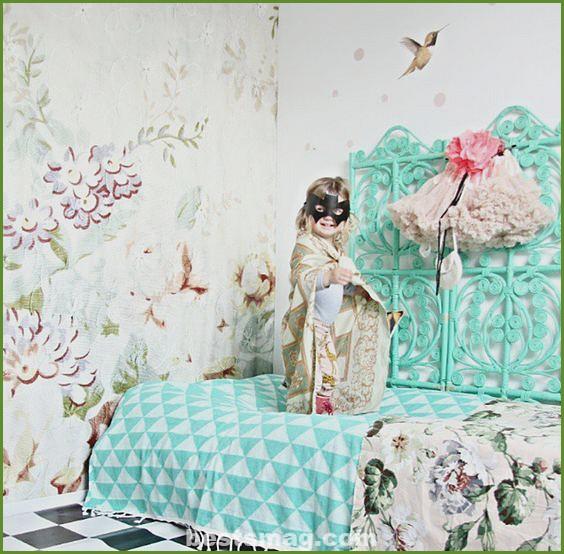 blossom-mrperswall-2