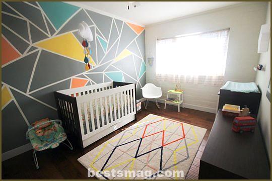 geometric-baby-decoration-3