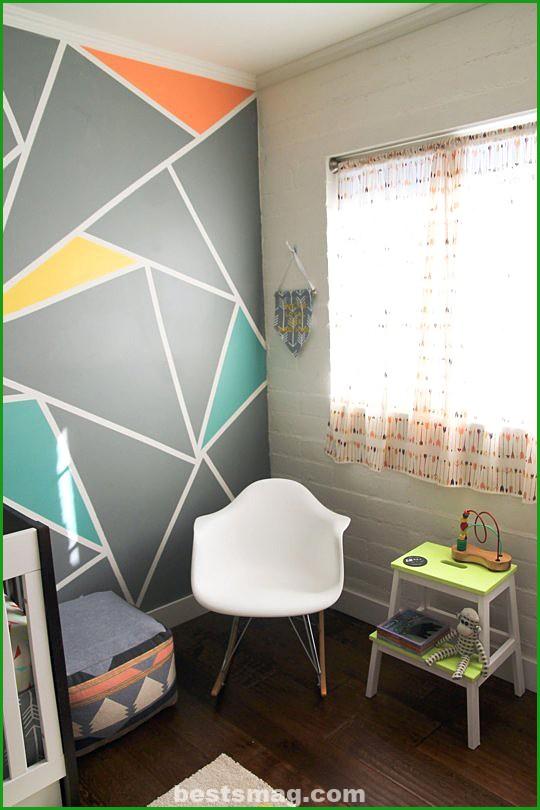 geometric-baby-decoration-2