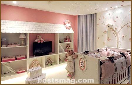 decoration-babies-6