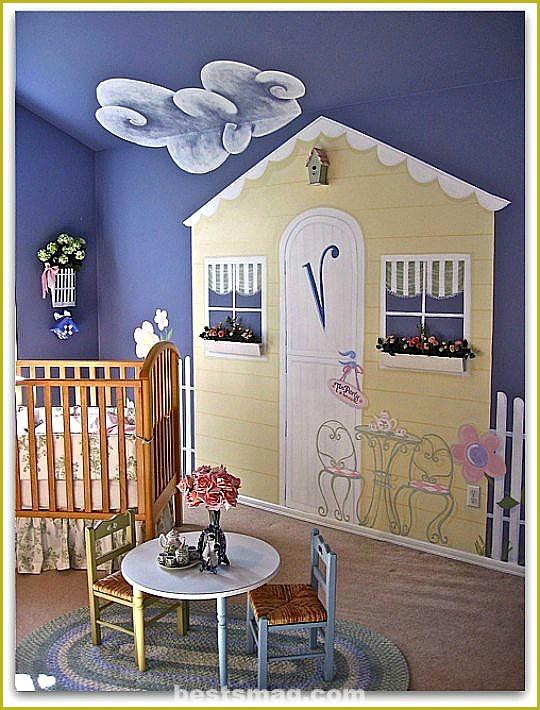 decoration-babies-5