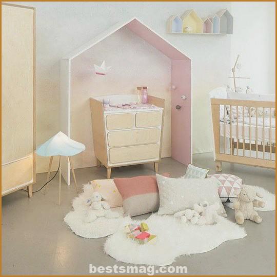 decoration-babies-3