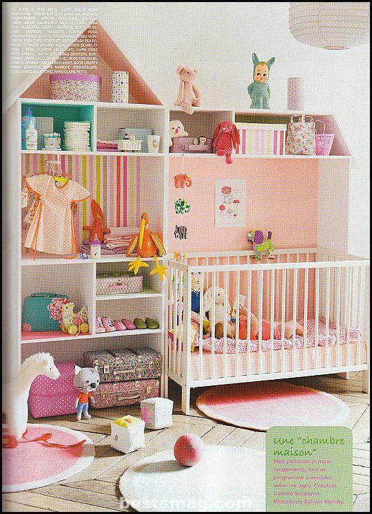 decoracion-bebes-1