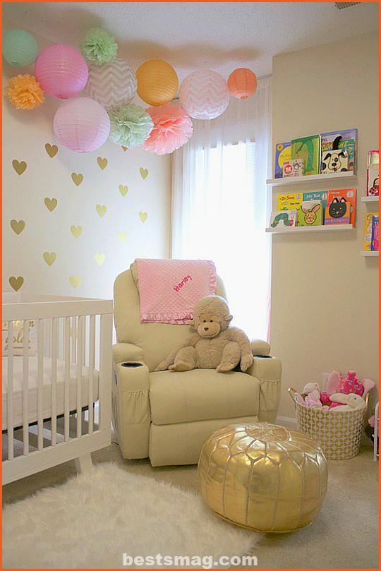 room-baby-hearts-4