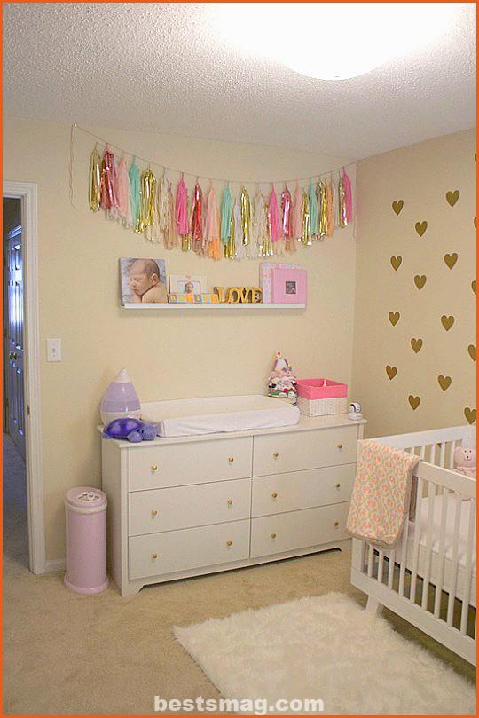 room-baby-hearts-2