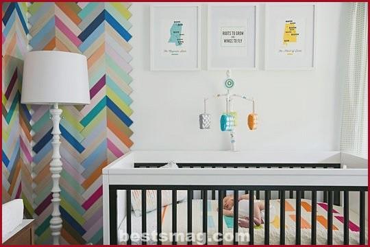 creative-baby-room-3