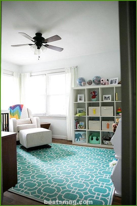 creative-baby-room-2