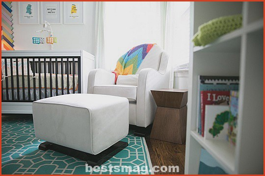 habitacion-bebe-creativa-1