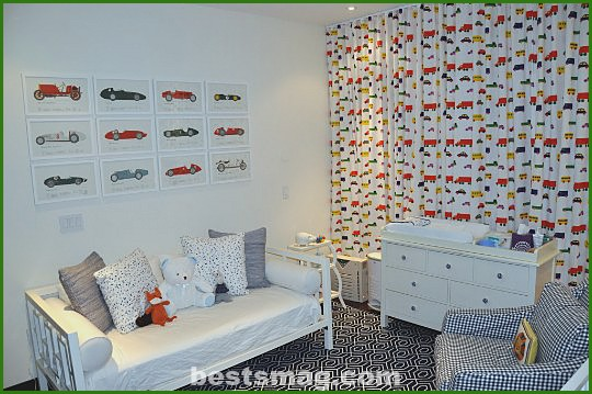 decoration-baby-cars-2