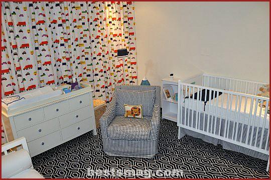 decoracion-bebe-coches-1