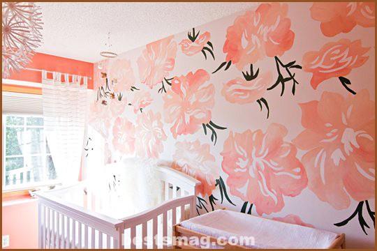 mural-flowers-3