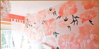 mural-flores-1