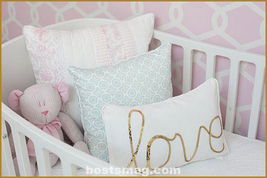pink-room-2