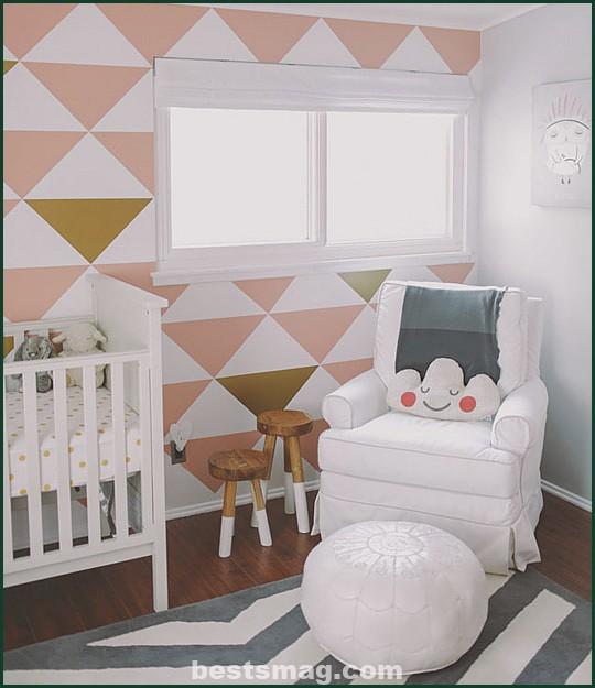 decoration-babies-2