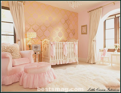 rooms-roses-4