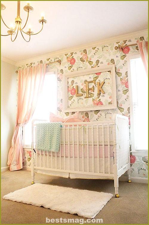 habitaciones-rosas-1
