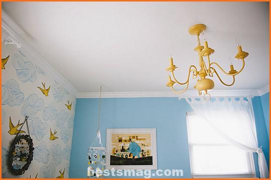 blue-baby-room-2