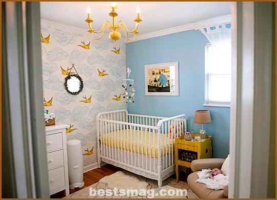 habitacion-bebe-azul-1