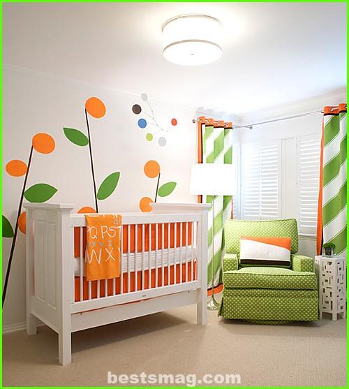 Baby decoration ideas