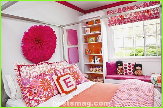 juju-hats-children's-rooms-6