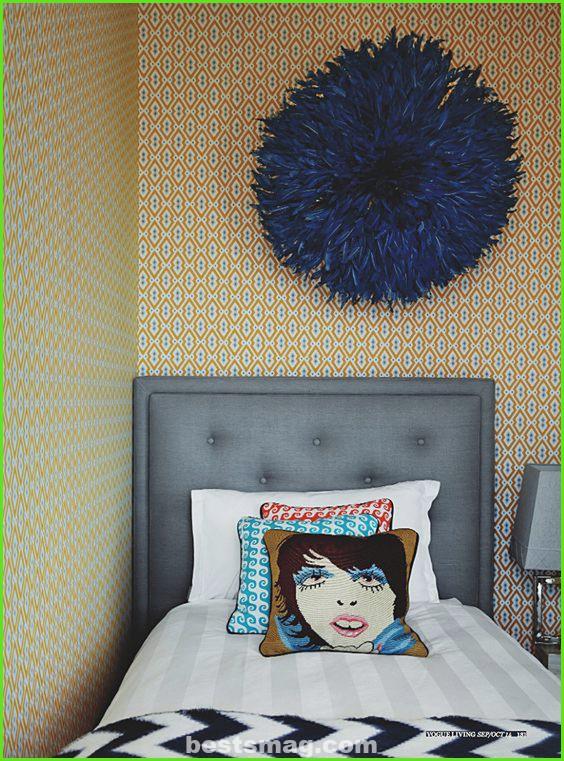 juju-hats-children's-rooms-7