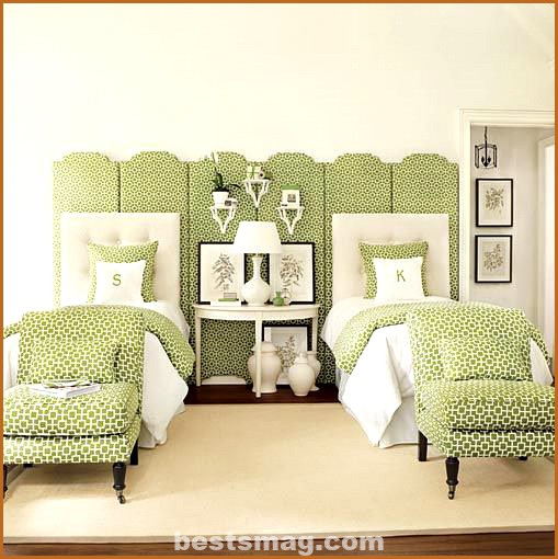 pantone-greenery-6