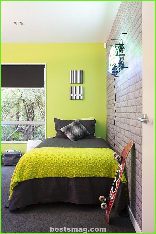 pantone-greenery-12