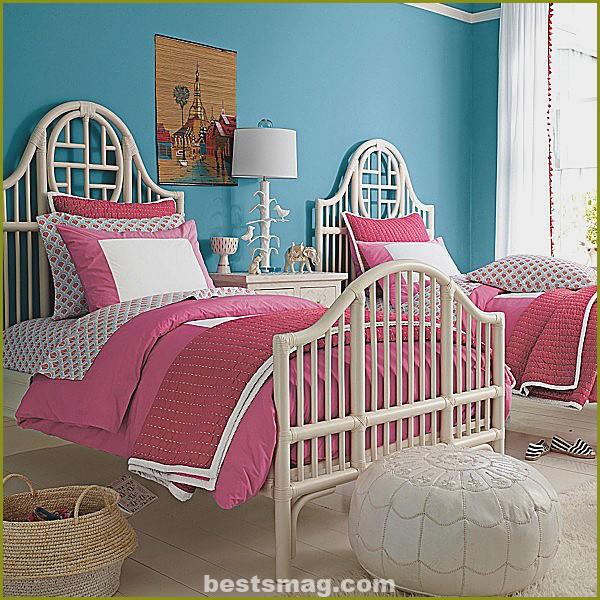 wicker-beds-6