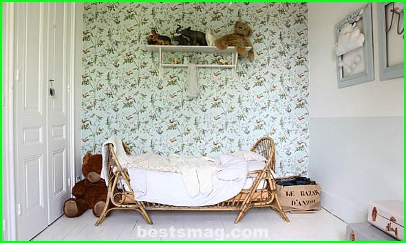 wicker-beds-3