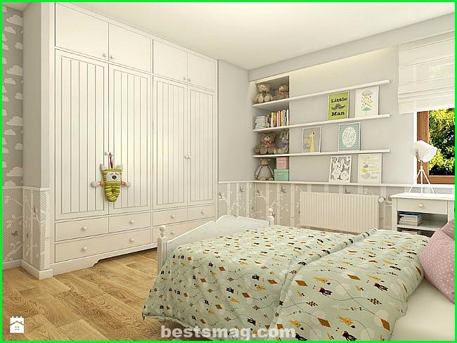 scandinavian-room-3