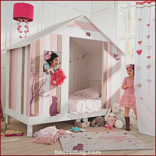 cheap-kids-room-1