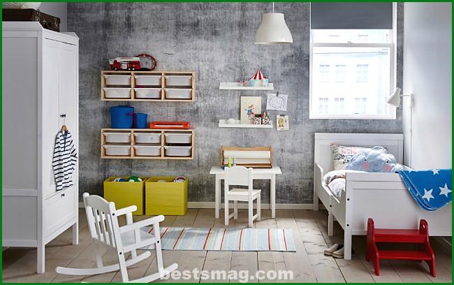 children's-room-ikea-3
