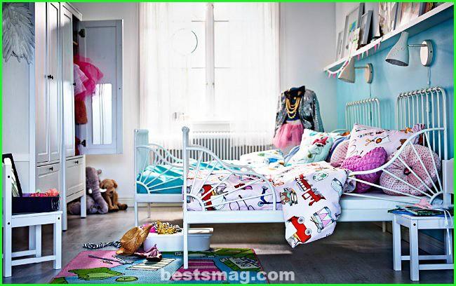 children's-room-ikea-5