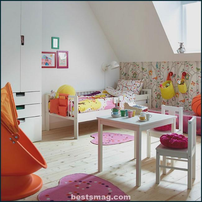 children's-room-ikea-4