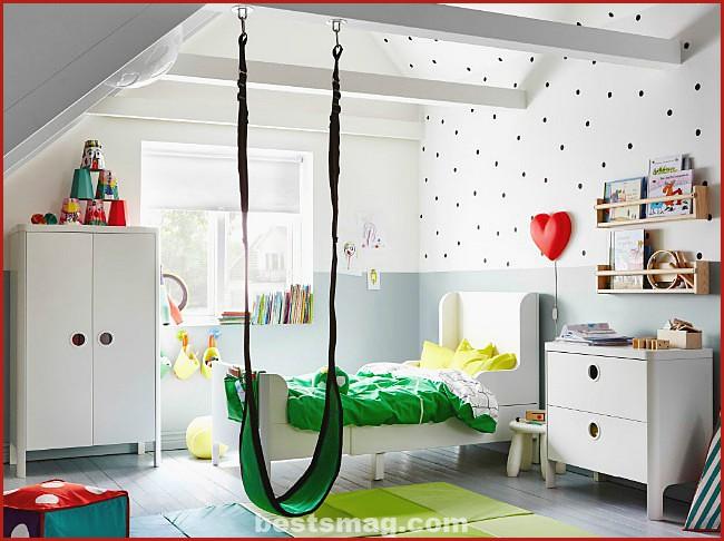 children's-room-ikea-2