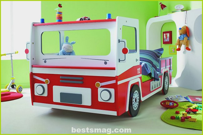 fire-truck-bed