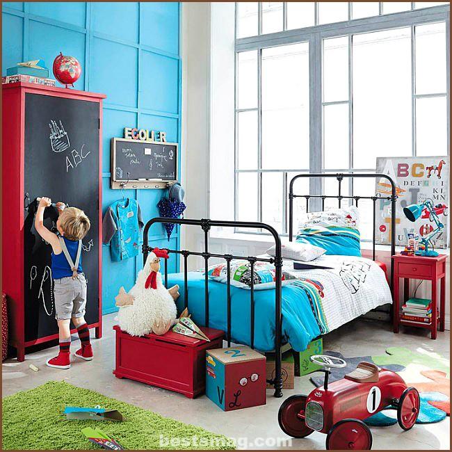 cheap-kids-room-2