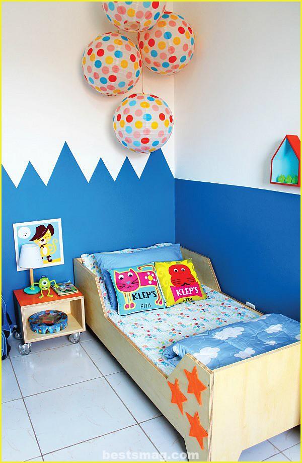 room-child