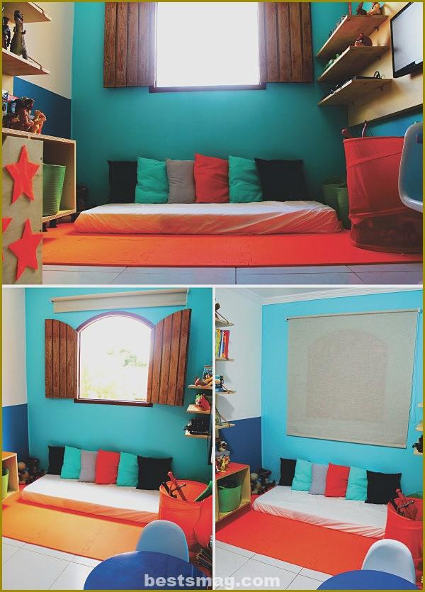 room-child-4