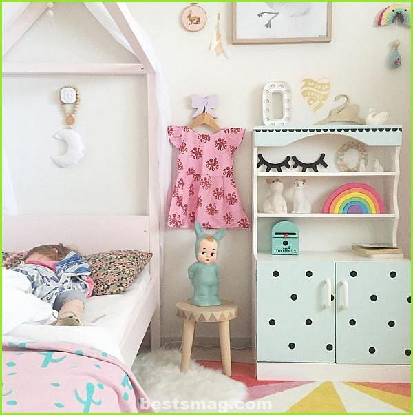 girl-room-6jpg