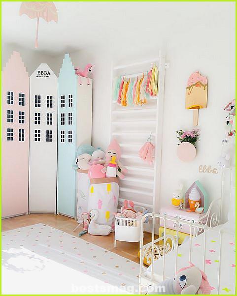 room-girl-5