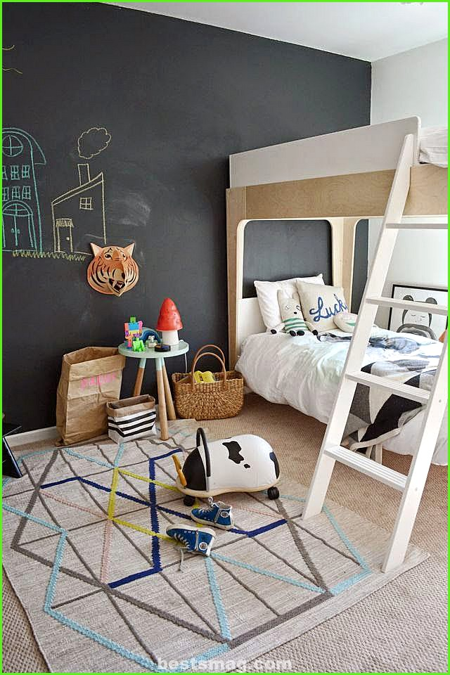 children's-rooms-blackboard-2