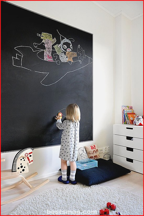 children's-rooms-blackboard-7
