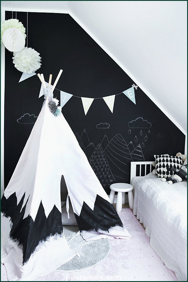 children's-rooms-blackboard-10