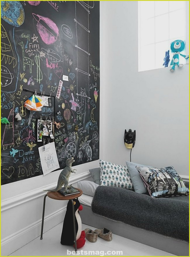 children's-rooms-blackboard-5